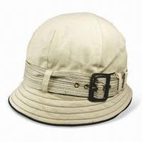 Cheap Bucket Hat, Available in Different Sizes for sale