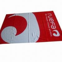 Cheap Beach Towel, Various Colors are Available for sale