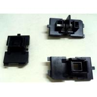 Cheap Door module support system prototype injection molding ISO9001 2015 Certification for sale