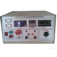 Multifunctional Voltage Drop Test Equipment For Switches Wire Harnesses Crimping Terminals