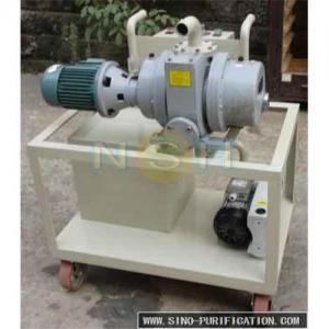 Cheap Vacuum Pump unit for sale
