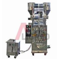 Cheap Automatic Stick Sachet Packing Machine for sale