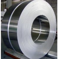 Cheap 2B BA 1D 2D NO.3 NO.4 HL and SUS430 stainless steel strip with 0.05-0.8mm thickness for sale