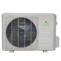 Cheap Household Display Multi Head Split System , Energy Saving Bedroom Air Conditioner for sale