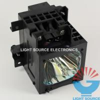 China XL-2100 Module Rear Projection TV Lamp For Sony KDF-42WE655 KDF-50WE655 KDF-60XBR950 on sale