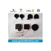 Buy cheap Security Device Smart Plastic Square/Round/Water Drop/Heart Shape Anti-theft from wholesalers