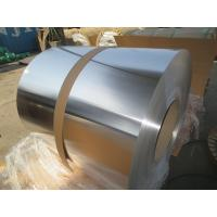 Cheap Temper H22 Industrial Aluminum Foil Alloy 1100 0.145MM Thickness / 50 - 1250MM Width for sale