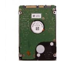 Cheap DELL E6420 HDD FOR BMW ICOM for sale
