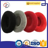 Buy cheap Dongguan OEM mnfr. Replacement Velvet Earpad for little Momentum On Ear from wholesalers
