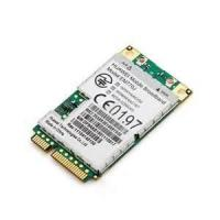 Cheap CDMA2000 1 x EV - DO Rev. A CDMA 1900MHz Windows 2000 3G Mini Module for sale