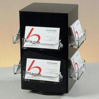 Cheap Acrylic Business Name Card Holder (CH-10) for sale