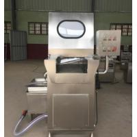 Cheap Factory Price Meat Saline Injection Machine / Automatic Brine Injecting Machine / Meat Brine Injector Machine for sale