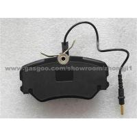 Cheap Peugeot Brake Pad for sale