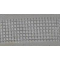 Cheap Plastic Mesh for sale