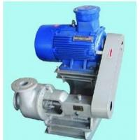 Cheap 105HP 933GPM Solid Control Equipment Shearing Pump And Mixing System for sale