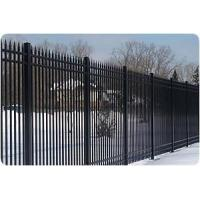 Cheap Picket Fence for sale