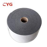 Cheap Thermal Roof Construction Heat Insulation Foam Polyethylene Plastic Customized Length for sale