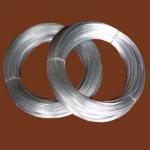 Cheap low carbon galvanized wire wholesale