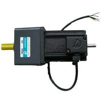 Buy cheap DC Reduction Motor -70TYD-5GN from wholesalers