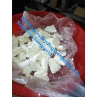 Cheap hep High Purity pharmaceutical intermediates For Lab Research Good Effect Chemicals for sale