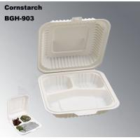 Biodegradable Food Containers Wholesale Canada