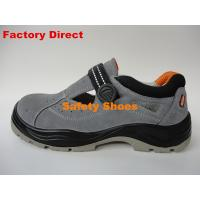 Best Quality Safety Shoes , Industrial Safety Shoes