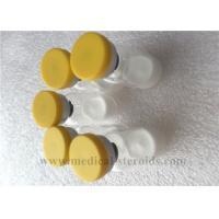 Cheap Pharmaceutical Peptide 98% Purity Myostatin Peptide Gdf-8 Gdf8 for Body Building wholesale