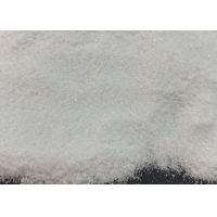 China Cutting Tools Abrasive Raw Materials F12 F240 White Fused Aluminum Oxide on sale