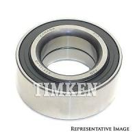 Cheap Wheel Bearing fits 1979-1987 Toyota Corolla Celica TIMKEN         timken parts      global manufacturing for sale