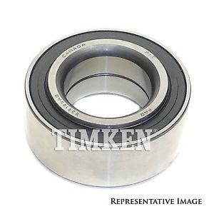 Cheap Wheel Bearing TIMKEN 513002 fits 83-88 Toyota Tercel       bearing timken       toyota tercel for sale
