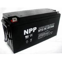 Cheap UPS Battery 12V150ah (CE, UL, SGS, ISO) for sale