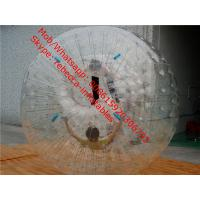 Cheap zorb ball for bowling zorb ball repair kit for sale