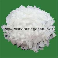 Cheap Aluminum sulphate for sale