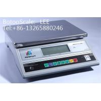 Cheap 3kg 0.1g Electronic Weighing Scale Balancing Scale TCS-C JS-E JS-B NKS CHS CNS for sale