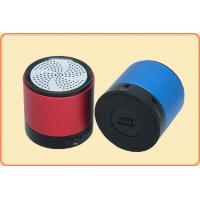 Cheap Stereo Headphone Output or Line Output Bluetooth Speaker BS-13 for sale