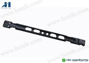 China 911-819-106 911-819-058 911-819-378 Sulzer Loom Rh Bar on sale