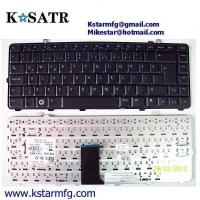 Cheap FOR DELL VOSTRO 1555 AEFM8Q00310 9J.N0H82.L0A LAPTOP KEYBOARD for sale