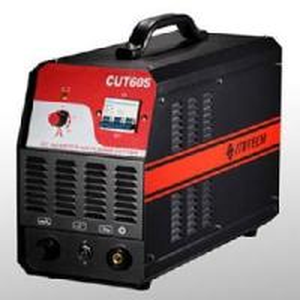 Cheap Inverter Air Plasma Cutting Machine (CUT60S) for sale