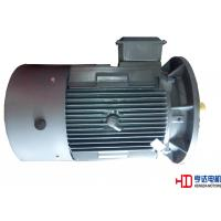 Sale casting cast iron jiangsu casting cast iron for sale for High temperature electric motor
