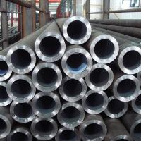 Cheap Hot rolled carbon seamless tubing for sale