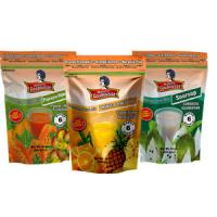 Cheap chocolate packaging, Cookie packaging, Tea pack, Coffee pack, Oil packaging, Juice pack for sale