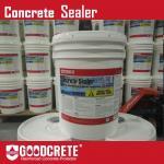 Cheap Concrete Hardener for sale