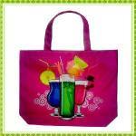Cheap Non-Woven Bag for sale