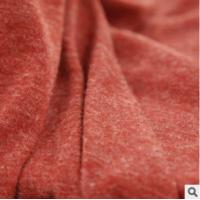 Cheap COMBED WOOL FABRIC MANUFACTURE WHOLESALE CLOTHING FABRIC DIRECT SALE wholesale