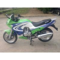 Cheap Yamaha R1 Economical Four Stroke Drag Racing Motorcycles , 200cc Street Bike for sale