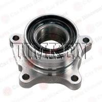 Cheap New Timken Wheel Bearing Module, BM500015     ebay policy      store credit       manufacturer packaging for sale