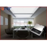 Conference Room Table Power Outlets Uk