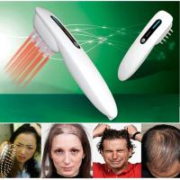 hairlosslasersolution - Hair Loss Services