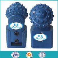Cheap replaceable TCI roller cone,roller cone,tricone cutters,tricone palm,tricone part for sale
