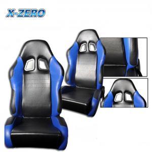 racing seat sliders racing seat sliders for sale. Black Bedroom Furniture Sets. Home Design Ideas